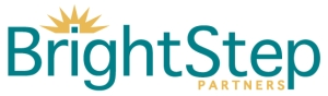 BrightStep Partners Web Site