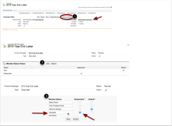 7-setup-your-campaign-in-salesforce